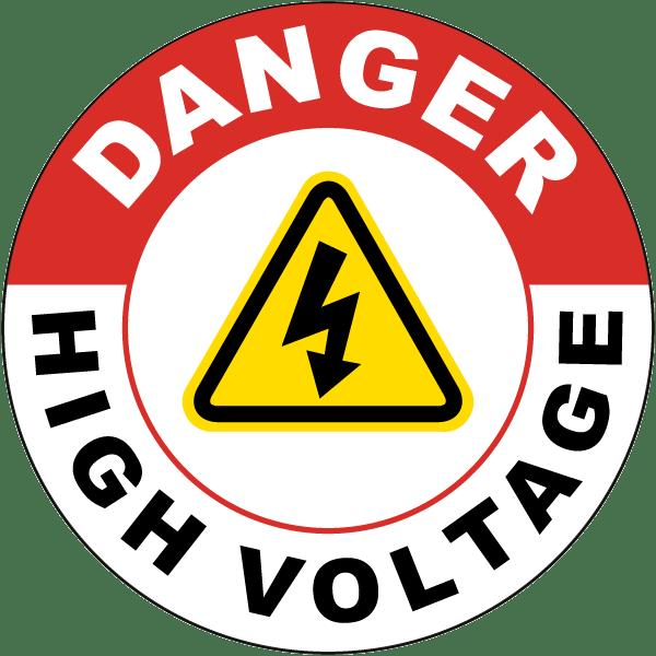 Co2 Laser Engraver Safety Lasergods Laser Engraver Info Portal